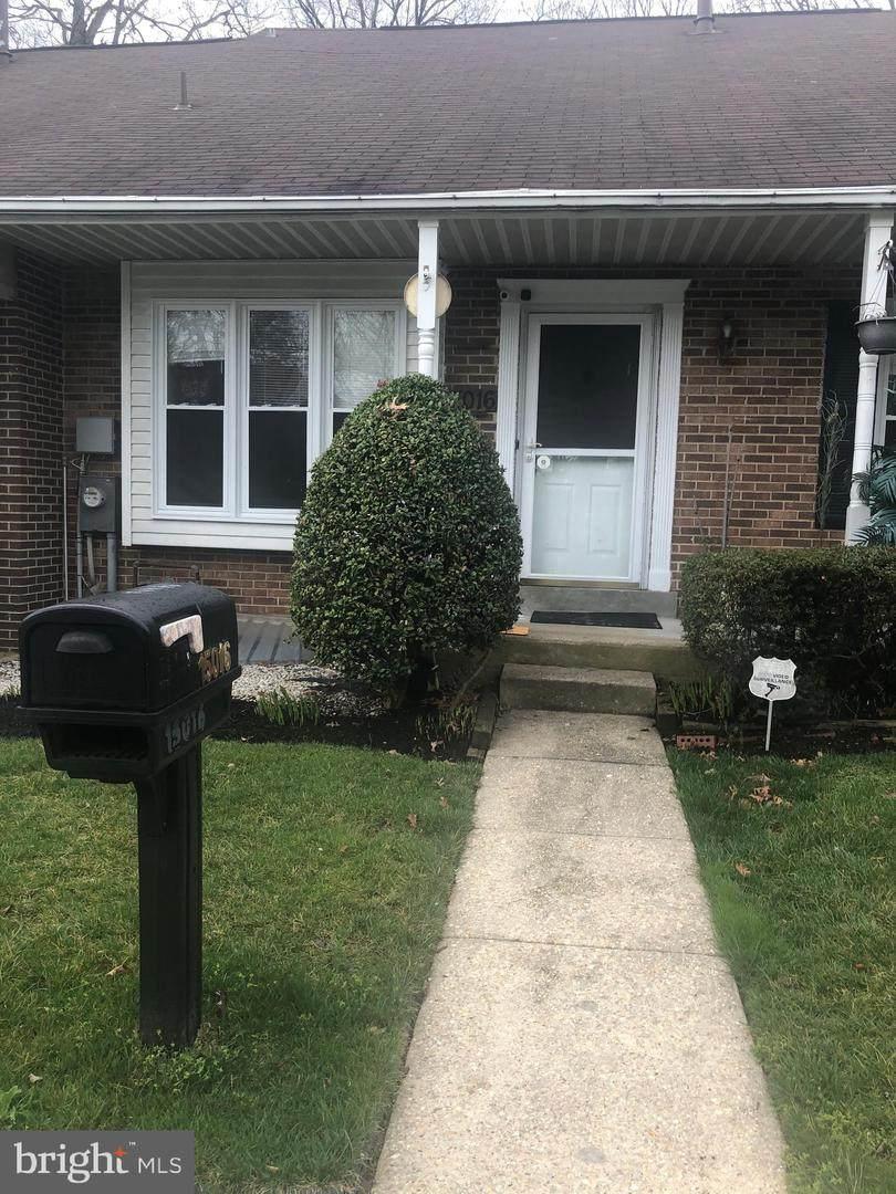 15016 Laurel Oaks Lane - Photo 1