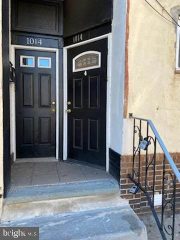 1014 12TH Street - Photo 1