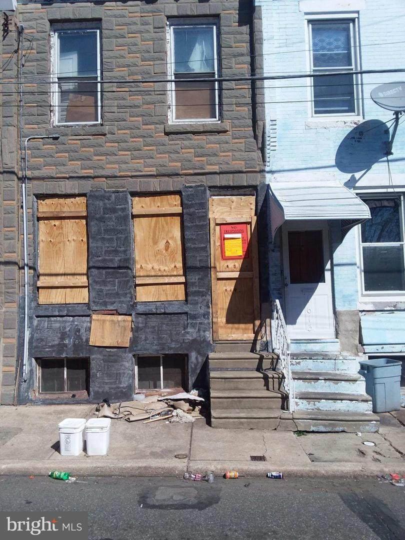 1611 Fillmore Street - Photo 1