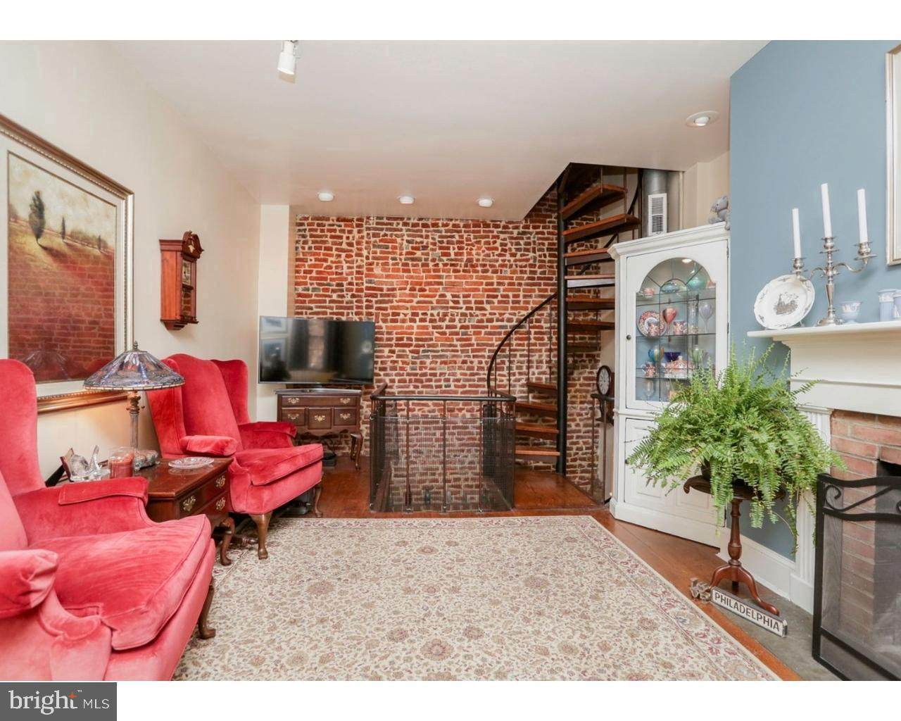 540 Cypress Street - Photo 1