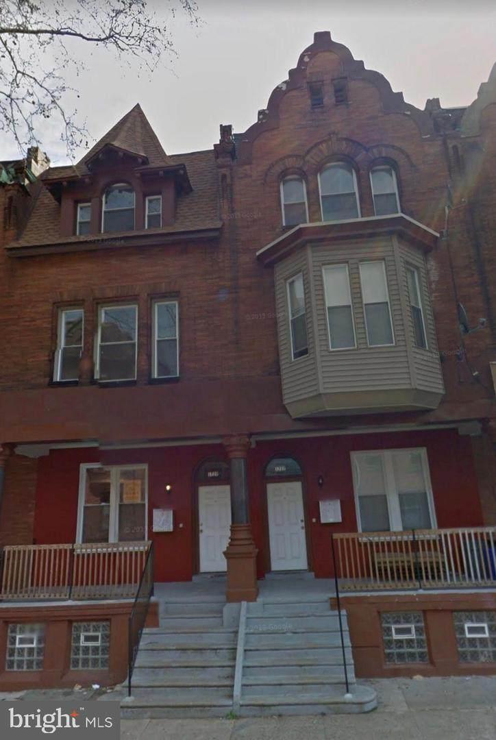 1729 42ND Street - Photo 1