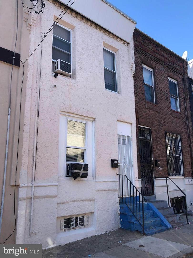 2430 Franklin Street - Photo 1