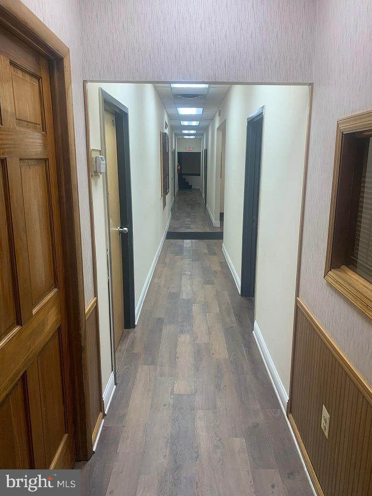403 Dultys Lane - Photo 1