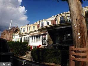 805 57TH Street - Photo 1