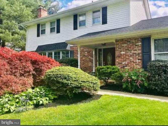 1519 Norristown Road - Photo 1
