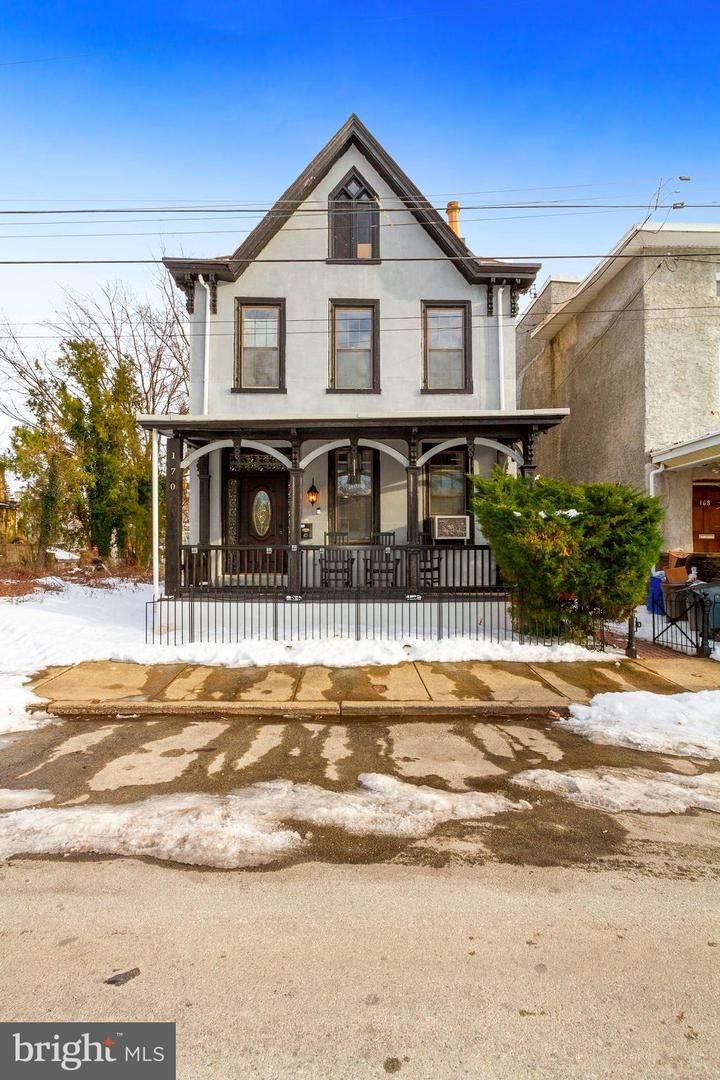 170 Herman Street - Photo 1