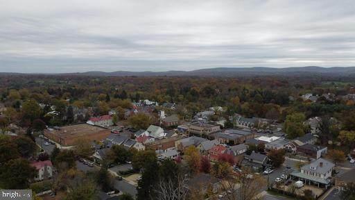 904 Blue Ridge Avenue, MIDDLEBURG, VA 20117 (#VALO432560) :: The Riffle Group of Keller Williams Select Realtors