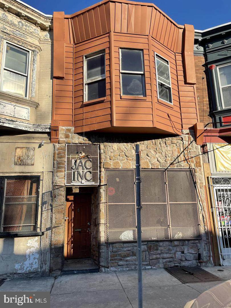 133 60TH Street - Photo 1