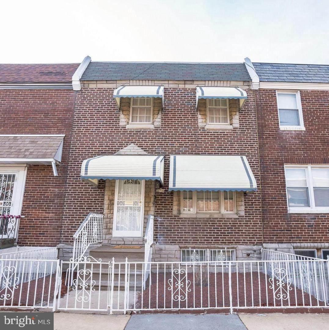1708 Dover Street - Photo 1