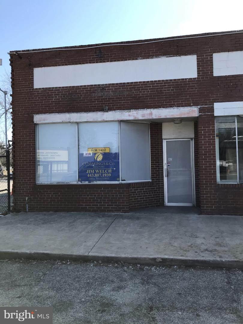 2027 Merritt Avenue - Photo 1
