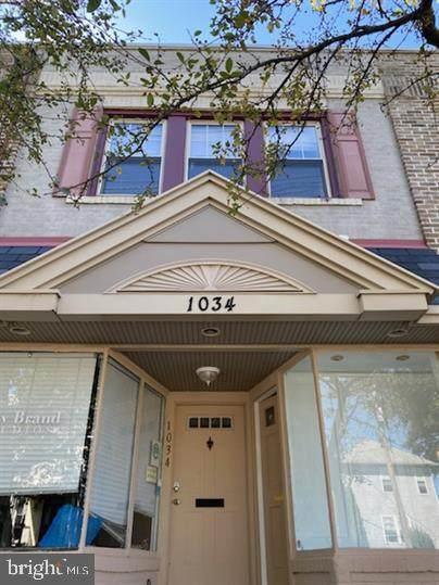 1034 Collings Avenue - Photo 1