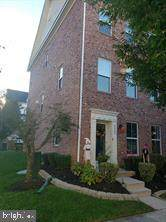 4863 Cavallo Way, WOODBRIDGE, VA 22192 (#VAPW516710) :: The MD Home Team