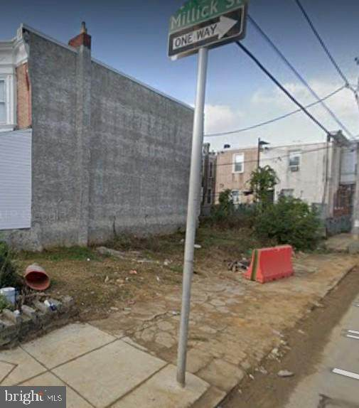 28 Millick Street - Photo 1