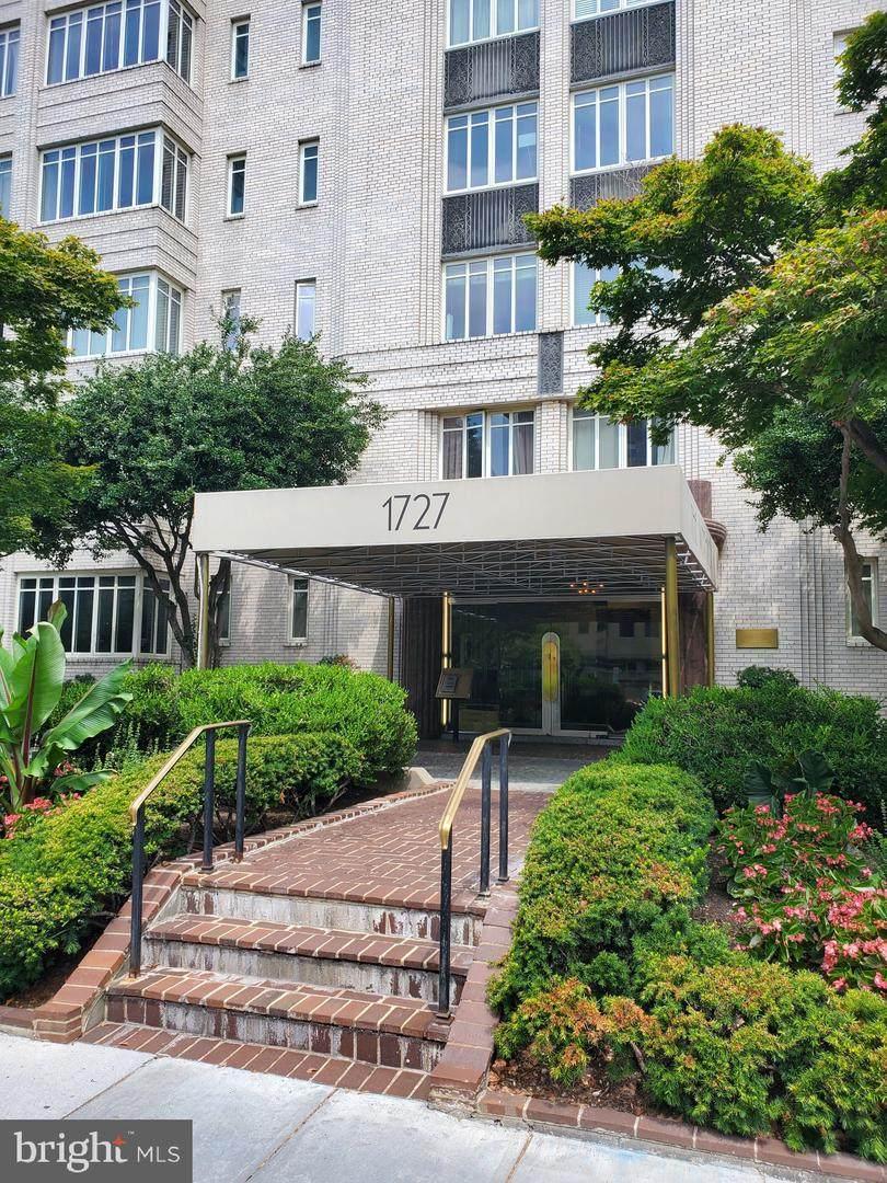 1727 Massachusetts Avenue - Photo 1