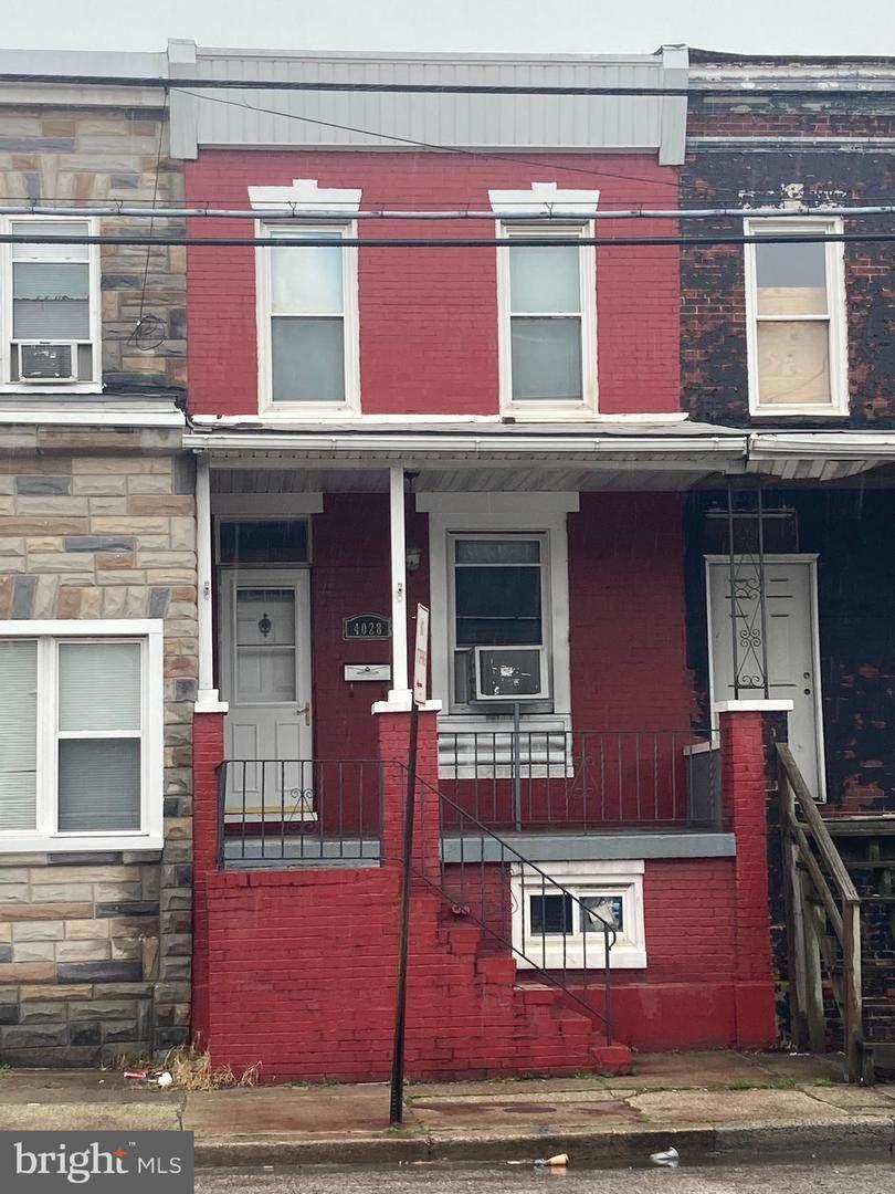 4028 Pennington Avenue - Photo 1
