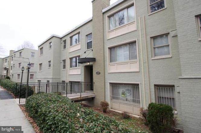 2844 Hartford Street - Photo 1