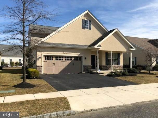 9 Broadview Drive, MEDFORD, NJ 08055 (#NJBL392968) :: Holloway Real Estate Group