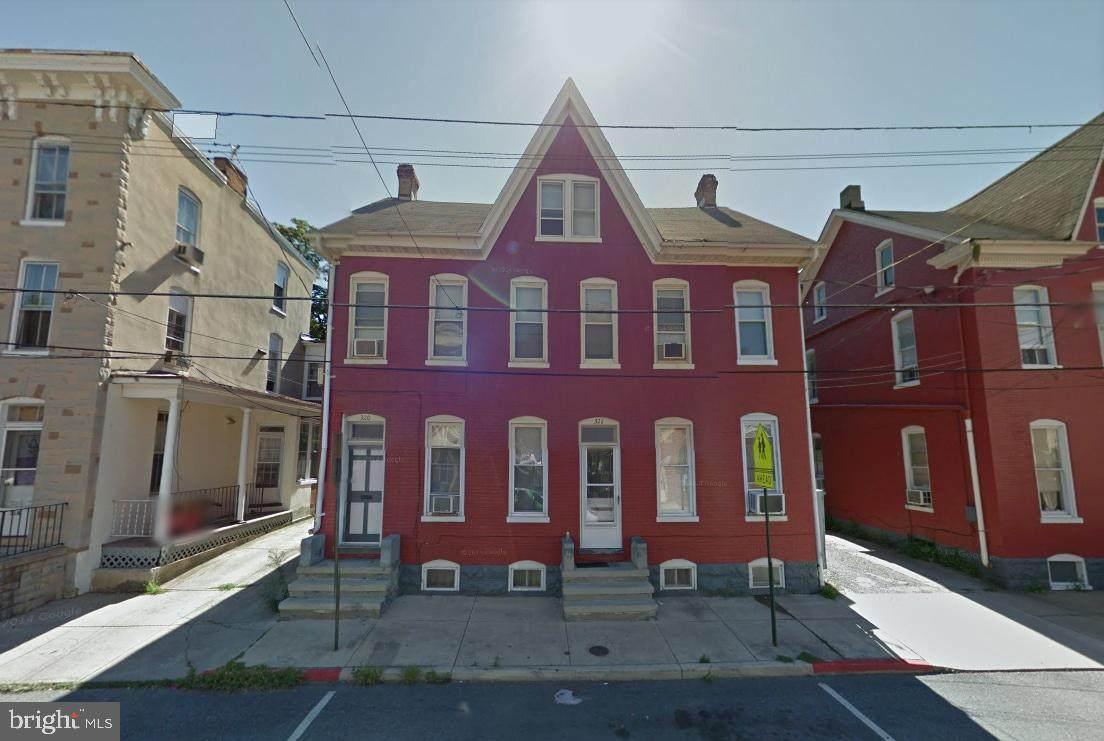320 Potomac Street - Photo 1