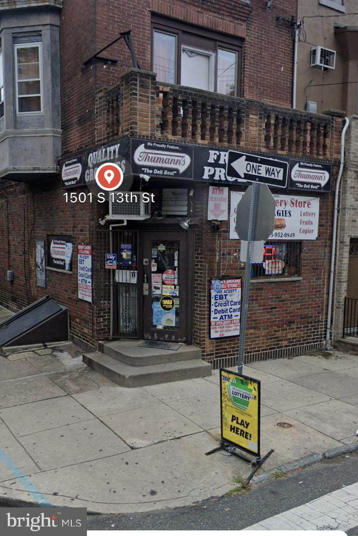 1501 13TH Street - Photo 1