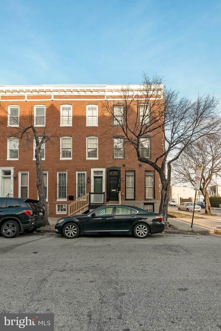 343 Scott Street - Photo 1