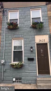 2623 Braddock Street - Photo 1