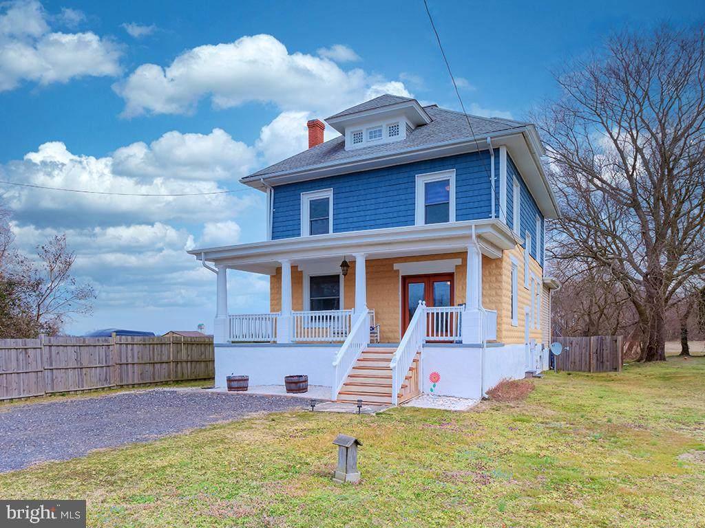 14329 Morris Avenue Extension - Photo 1
