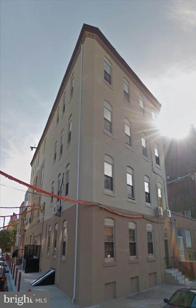 1020 Hamilton Street - Photo 1