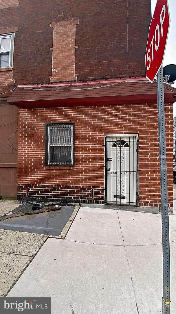 1801 16TH Street - Photo 1