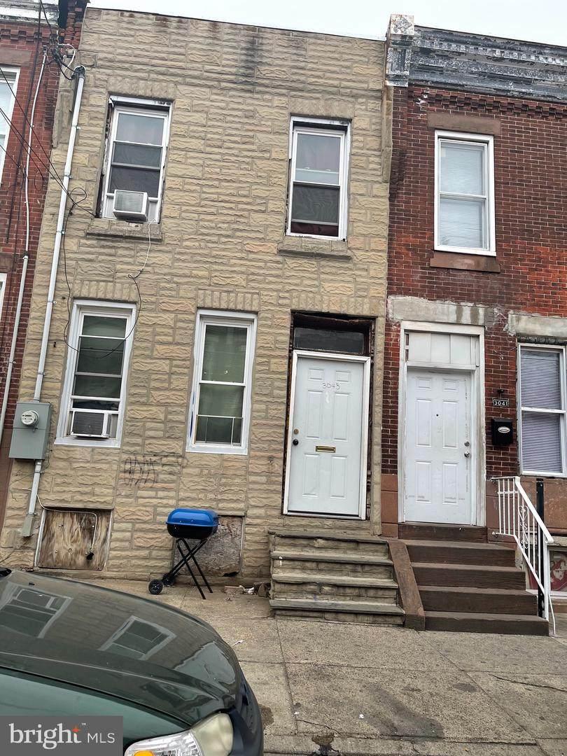 3043 Rorer Street - Photo 1