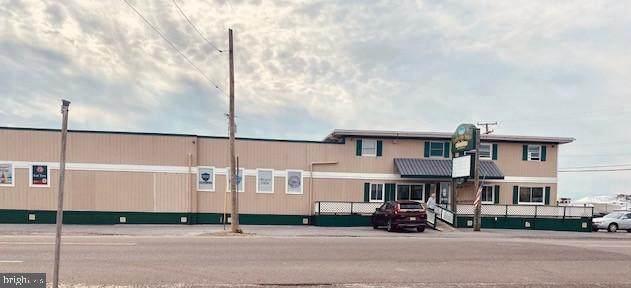 1000 S Green St, TUCKERTON, NJ 08087 (#NJOC408002) :: Colgan Real Estate