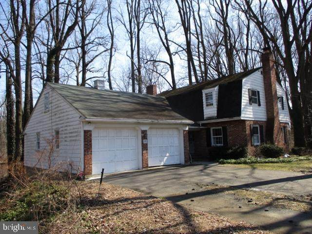 570 Hunter Street, WOODBURY, NJ 08096 (MLS #NJGL272562) :: Maryland Shore Living | Benson & Mangold Real Estate