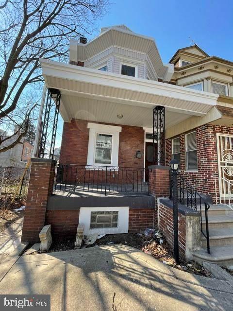 1224 Herbert Street - Photo 1