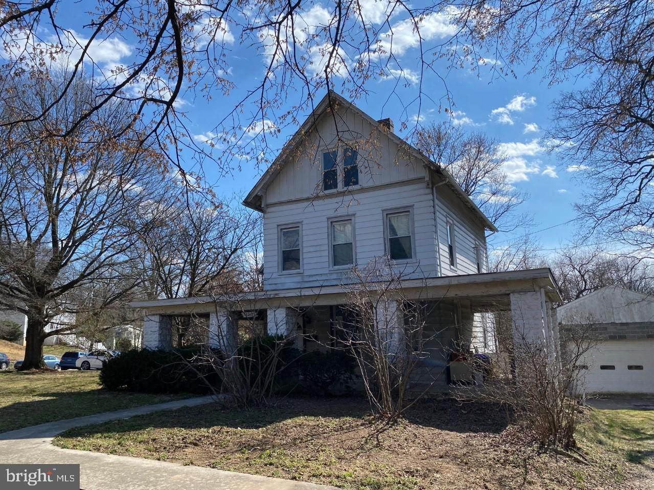 5917 Pontiac Street - Photo 1