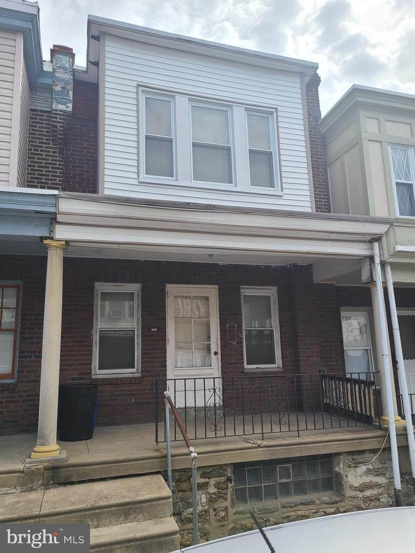 520 Ashmead Street - Photo 1