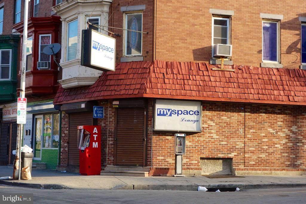 3431 Germantown Avenue - Photo 1