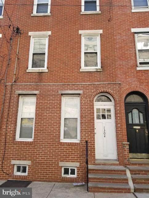 1304 Jackson Street - Photo 1