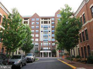485 Harbor Side Street #412, WOODBRIDGE, VA 22191 (#VAPW517288) :: Colgan Real Estate