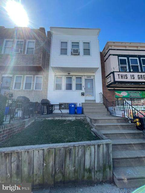 2902 Robbins Avenue - Photo 1