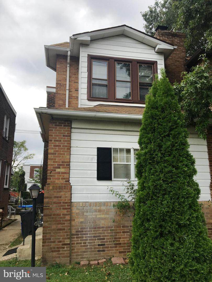 4302 Princeton Avenue - Photo 1