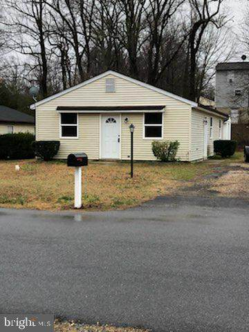 642 Field, LUSBY, MD 20657 (#MDCA181714) :: ROSS | RESIDENTIAL