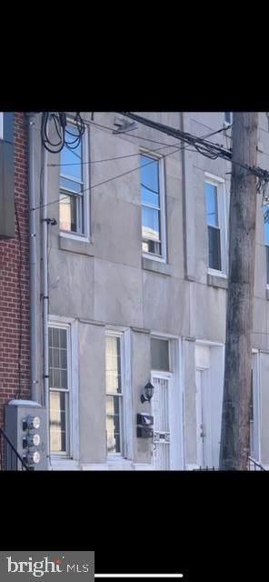 1818 Berks Street - Photo 1