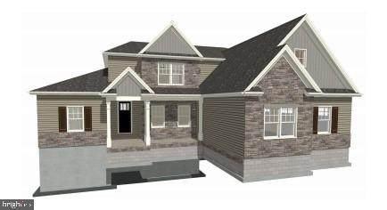 13 Elizabeth Way, CARLISLE, PA 17013 (#PACB132954) :: The Joy Daniels Real Estate Group