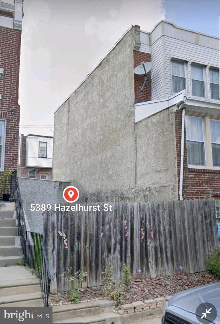 5389 Hazelhurst Street - Photo 1