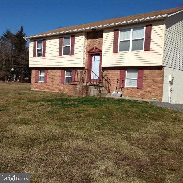 26464 Meadow Wood Drive, MECHANICSVILLE, MD 20659 (#MDSM175090) :: Colgan Real Estate
