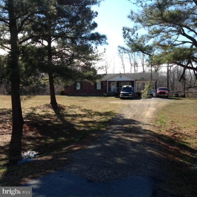 26461 Meadow Wood Drive, MECHANICSVILLE, MD 20659 (#MDSM175094) :: Colgan Real Estate
