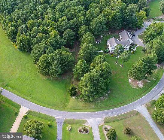 Lot D2 Kingscote Drive, LOTTSBURG, VA 22511 (#VANV101736) :: Shamrock Realty Group, Inc