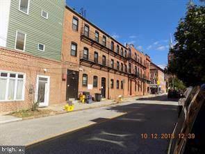 1130 Light Street - Photo 1
