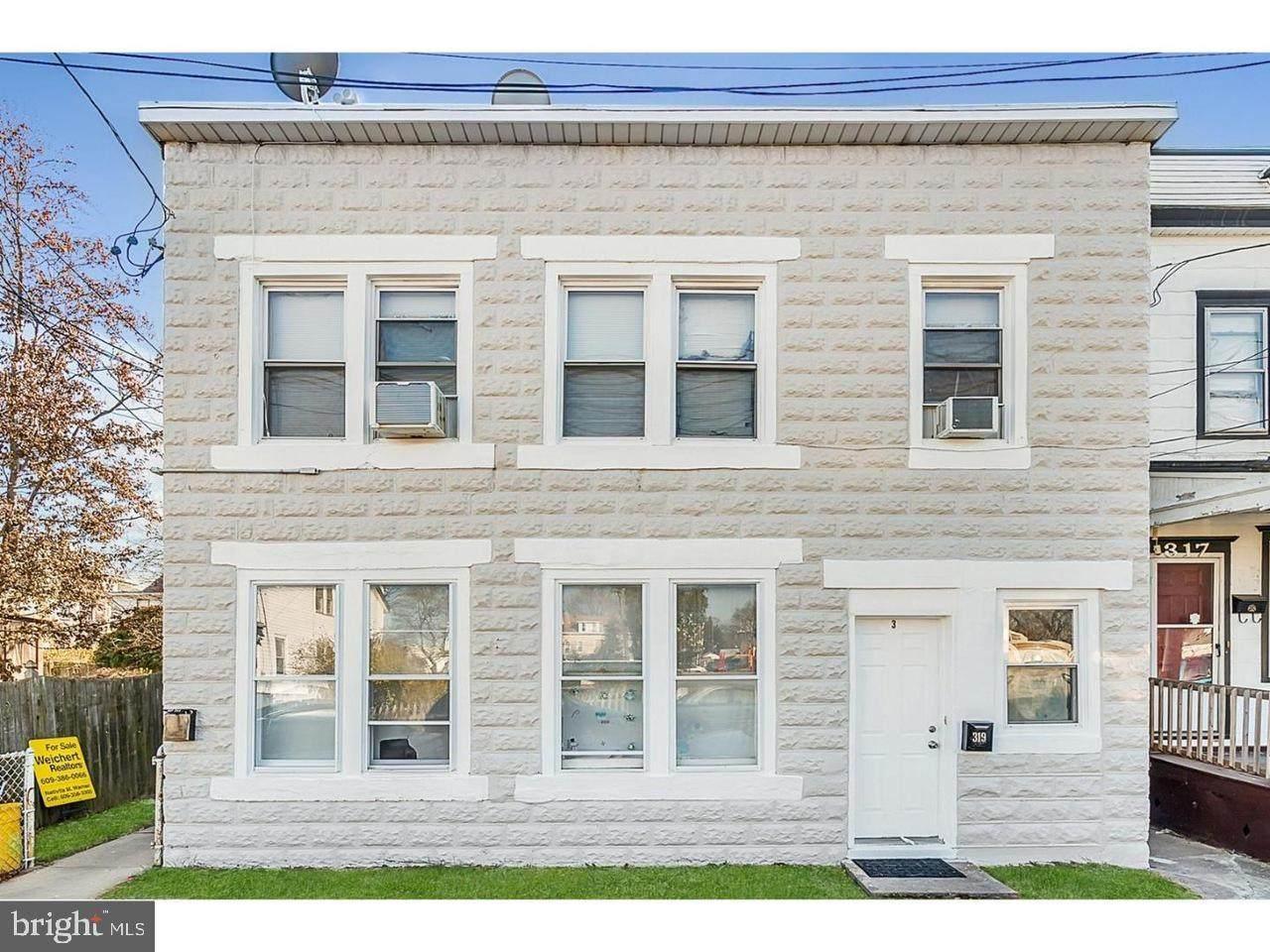 319 Hobart Avenue - Photo 1