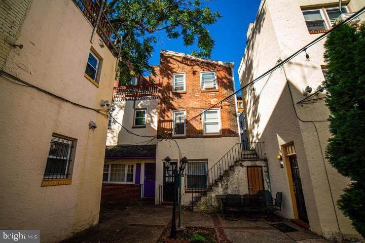 1331 Rodman Street - Photo 1