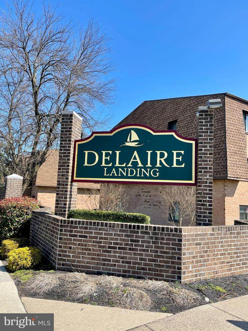 60202 Delaire Landing Road - Photo 1